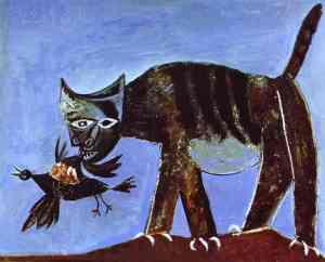 Pablo-Picasso 1