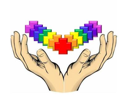 vegleges-uj-logo