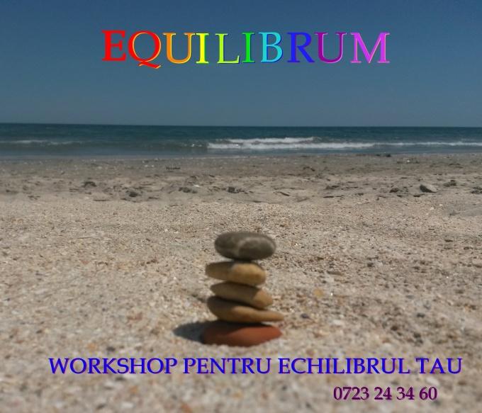 EQUILIBRUM 2
